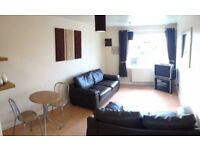 1 Bed Flat For Sale - Russells Hall Estate