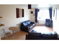 1 Bed Flat For Rent - Fully Furnished - Ashenhurst Road, Dudley