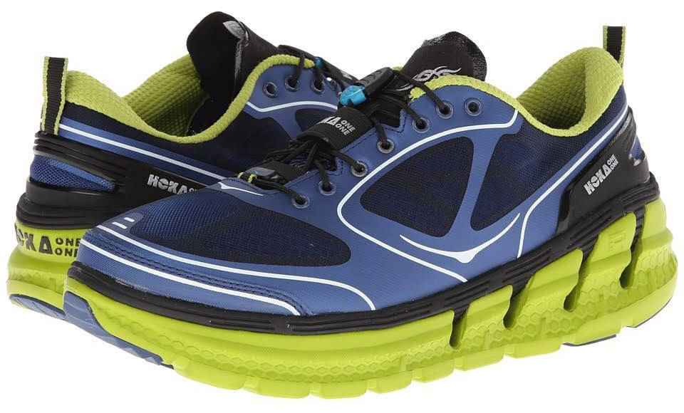 Top 10 Most Comfortable Running Shoes | eBay