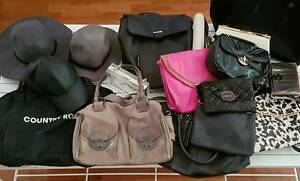 GARAGE SALE - DESIGNER CLOTHING, SHOES, BAGS & MORE Mitcham Mitcham Area Preview