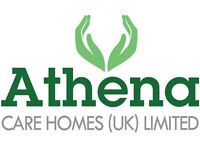 Amberley Hall Care Home recruiting Care Assistants
