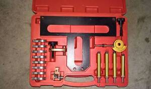 BMW (N42/N46) CAMSHAFT CARRIER BRACKET REMOVAL/ INSTALLER KIT Bellbowrie Brisbane North West Preview
