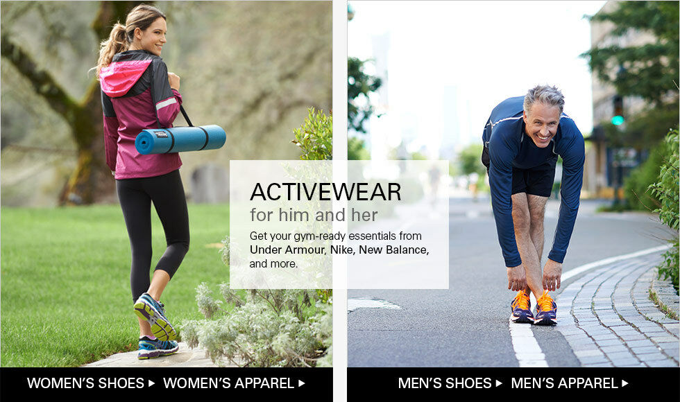 5eef169d68218 Athletics - Shoes, Tape, Shorts | eBay