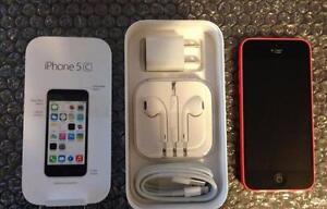 Iphone 5c,5c,SE,6,6S,6S+, Samsung S4,S5,S6,S6 EDGE,S7,S7 EDGE