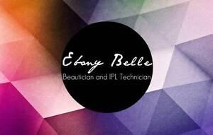 Ebony Belle Beauty Lilydale Yarra Ranges Preview