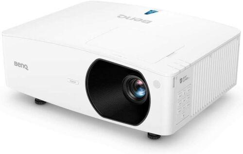 BenQ LH710 1080p DLP Lamp-Free Laser Projector, 4000 ANSI Lumens