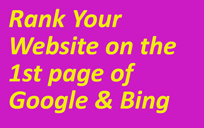 Search Engine Ranking Machine - New Seo Software On The Market - Download