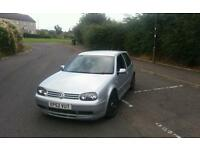 25thAnniversaryVw golf gti turbo stage 2 remap £3000 or px