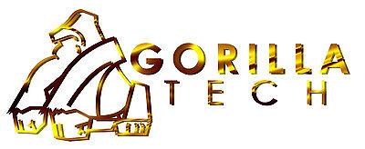 gorillatech2015