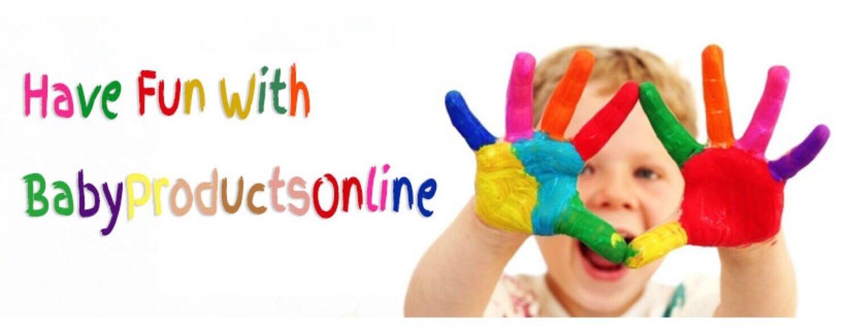 babyproductsonline2014