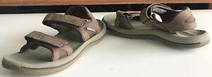 Men's Sperry Sandals