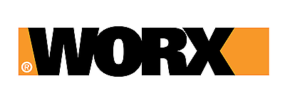worxpositecshop