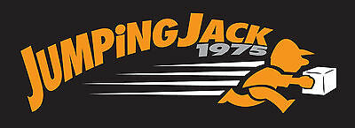 jumpingjack1975