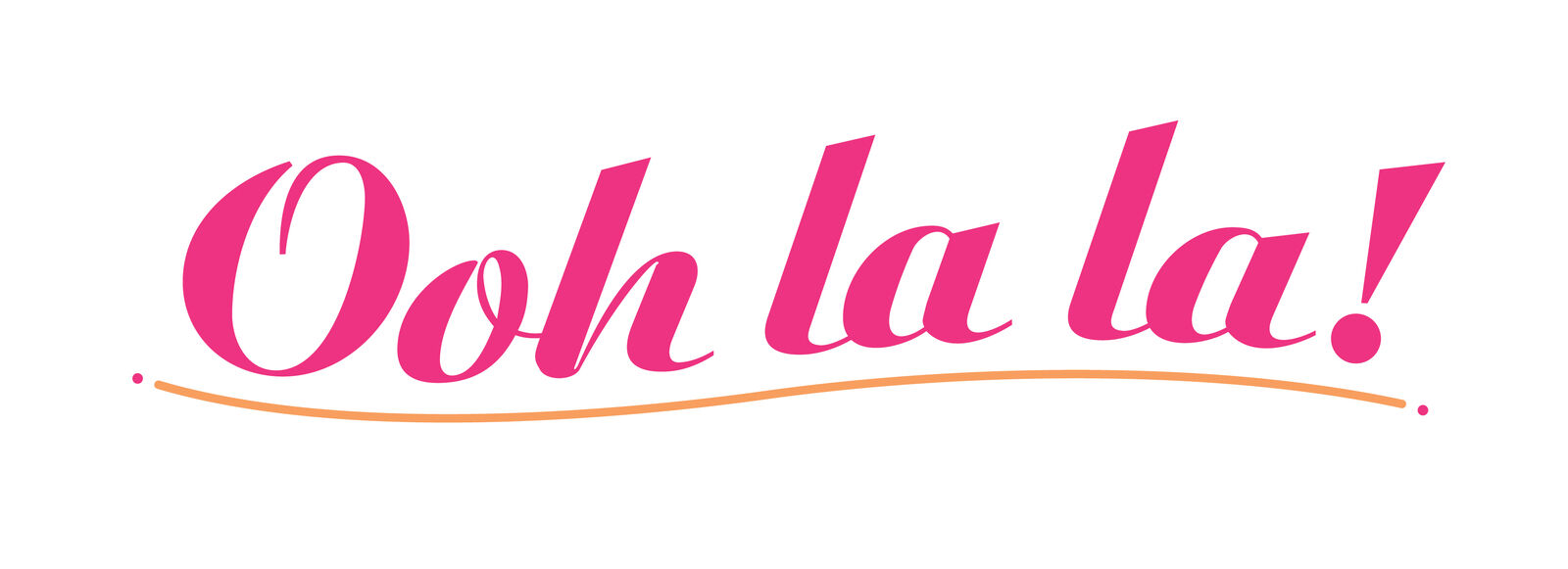 Ooh_La_La Boutique Clothing Jewelry