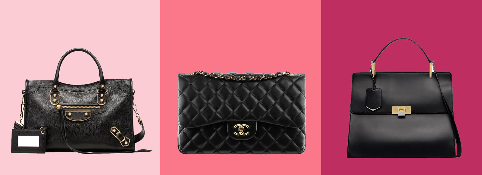 Shop Now - Bag This Style