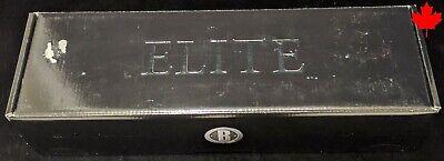 Bushnell Elite E3940 Rifle Scope - BRAND NEW UNOPEN BOX - 002