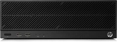 Hp Engage Flex Pro-c Pos System Core I5-8500 16gb Ram 256gb Gb Ssd Warranty