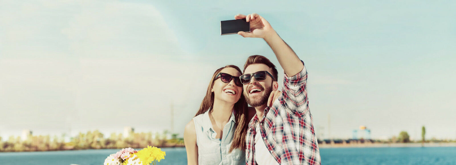 -10%* su smartphone e accessori