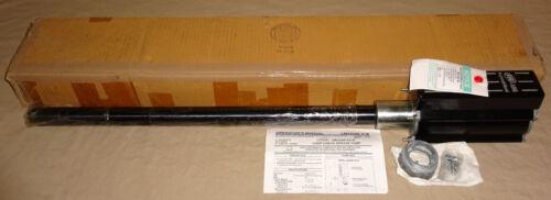 Ingersoll Rand LM2350E-31-B Grease Pump Oil Drum Air ARO LM2350E31B NEW