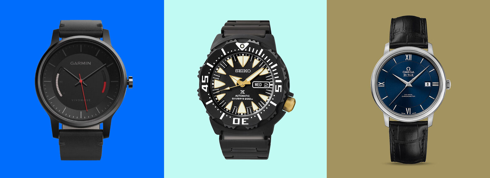 Shop Now - Give Watches The Time Of Day