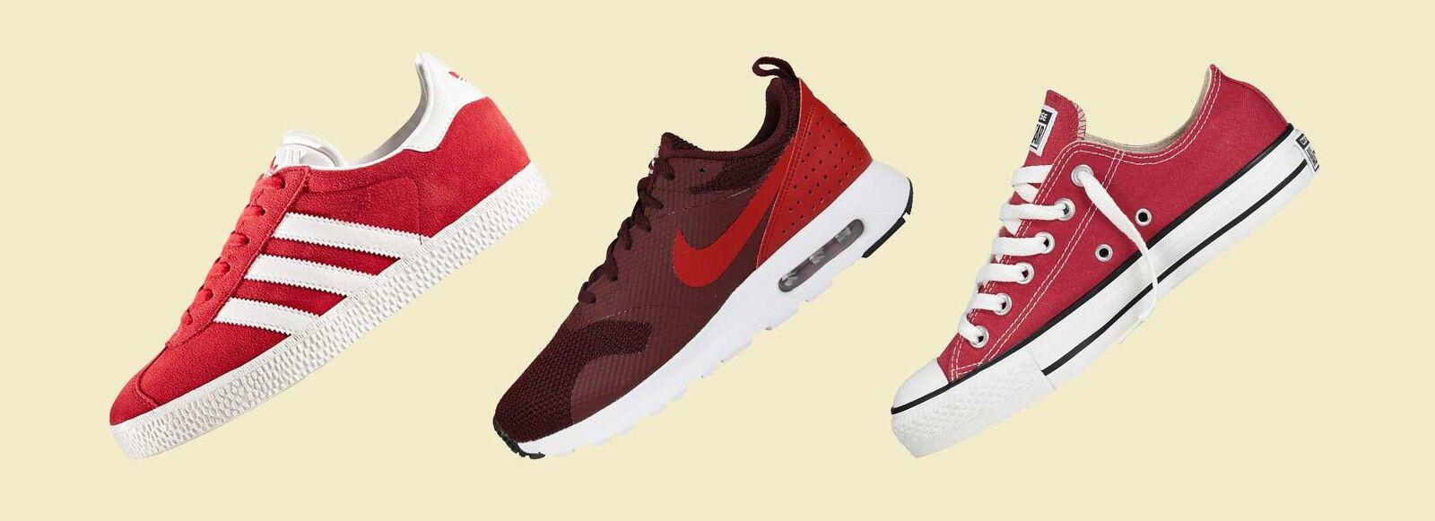 Hol dir angesagte Modelle von Converse, adidas, Nike ...