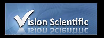 Vision Scientific