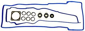 ACR RACING FORD FALCON BA,BF,FG 4.0LITRE 6 CYL  ROCKER/VALVE COVER GASKET KIT