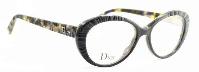 bbb8e3612a24 CHRISTIAN DIOR CD3249 SN2 Eyewear Glasses RX Optical Eyeglasses FRAMES NEW  ITALY