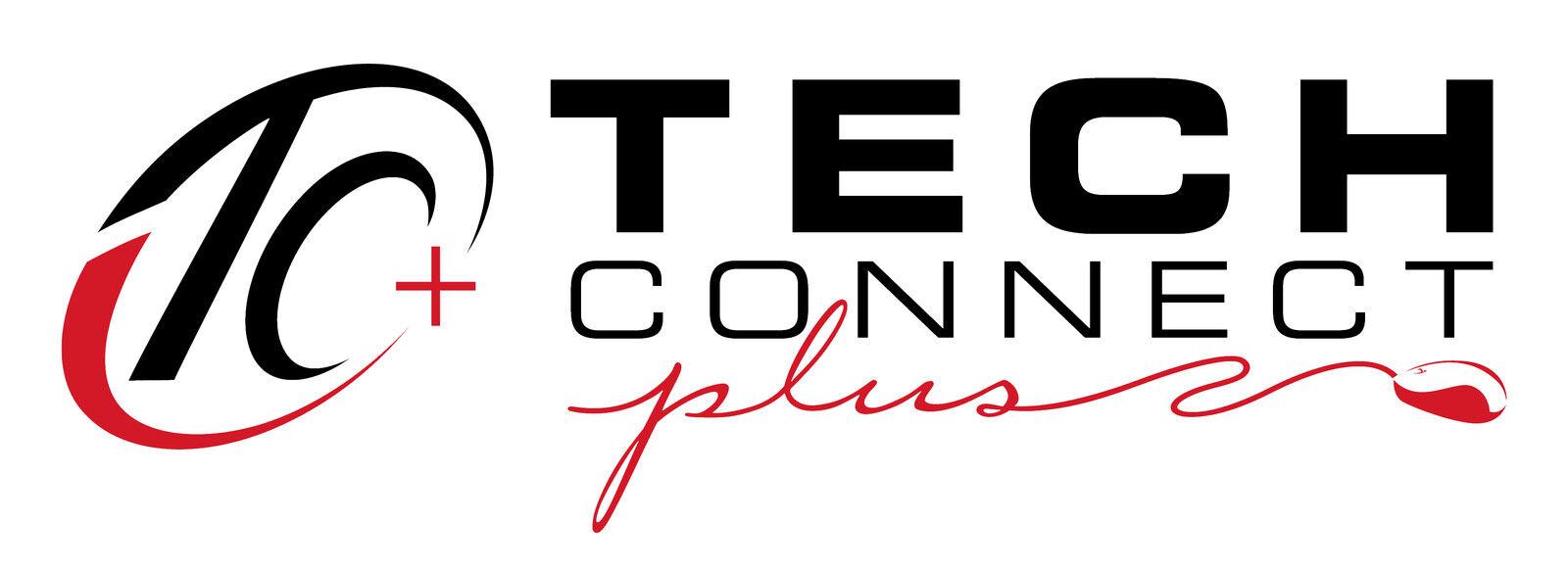 Tech Connect +