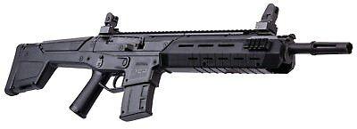 Bushmaster ACR .177 Variable Pump Dual Ammo BB/Pellet Air Rifle - BMMK177