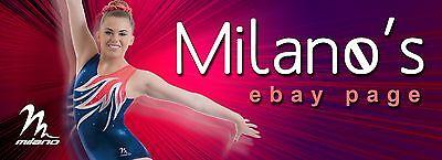 Milano-pro-sport