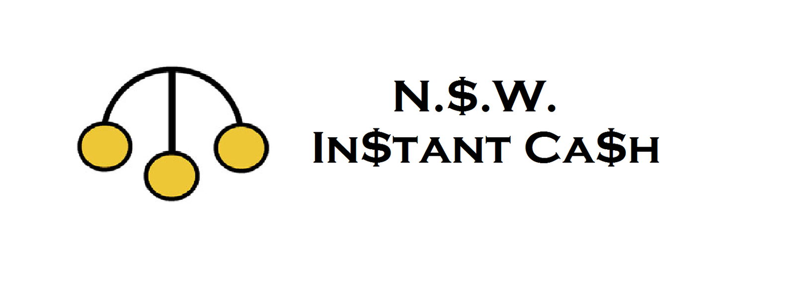 NSW Instant Cash Cardiff & Maitland