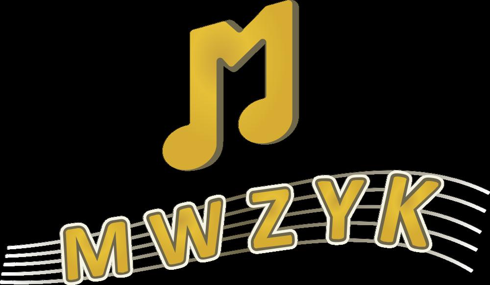 MWZYK