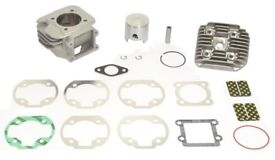 70cc cylinder kit with original piston