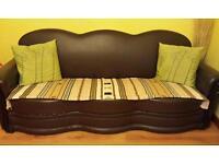 £15 Sofa