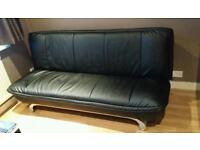 Sofa for sell £20