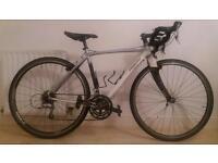 Specialized Tricross Cyclocross /Road Bike