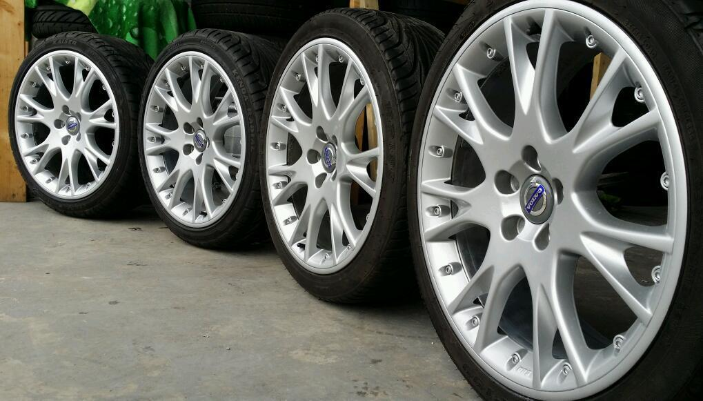 volvo model moibibiki rims wheels gallery