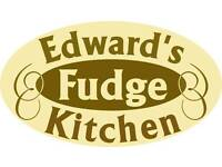 Part time job- Edward's Fudge Kitchen