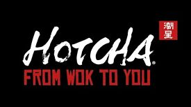 LOOKING FOR A SECOND JOB?? Delivery Driver (car or moped) - HOTCHA Chinese Takeaway EXETER