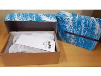 Lites-Safety-Lace-Up-Black-40-A844-40-UK-Size-6.5