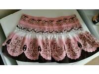 New Look skirt size 10. Used. Dawlish. Devon