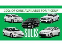 PCO**CAR**HIRE**PCO**CAR**RENTALS**UBER**READY**PCO**DRIVER**WANT**REDUCED**PRICE***