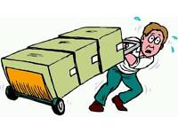 Delivery / Removals Cheap,Safe and quick