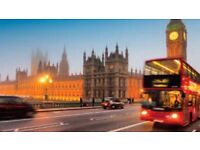 English Course in London: IELTS, English GCSE, Functional skills,UK IRL, A LEVELS, UNIVERSITY LEVEL