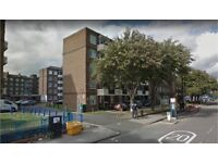Vauxhall SE11. Light & Well Proportioned 2 Bed Furnished Flat near Tube & Amenities