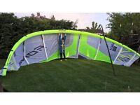 Kitesurfing Bargain Bundle!!!