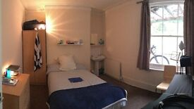 ROOM AVAILABLE: Mid march to Sept 2017 - ASAP - £440/ month : 6 month tenancy: Student Houseshare