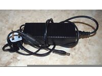 NEW! Replacement AC adapter