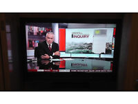 Sony 40 inch Full HD 1080p LCD TV, Freeview, Hdmi, Perfect Working Order
